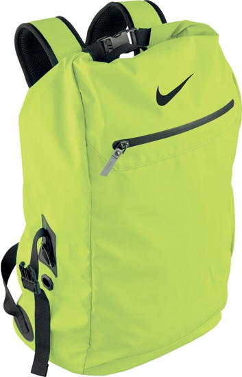 NIKE SWIM Swimmer s Backpacks - Metro Swim Shop ea78e9d5eca3f