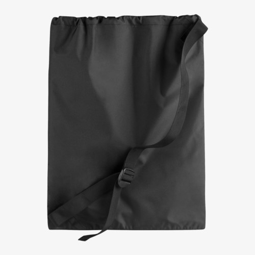 NIKE SWIM Deck Bag II - Metro Swim Shop c5e7b3cfcdecb