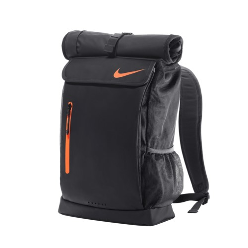NIKE SWIM Roll Top Backpack b59e8cfeb335d