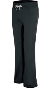 TYR Female Sweatpant