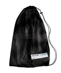 SPEEDO Mesh Equipment Bag