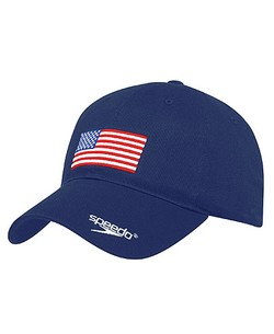 SPEEDO National Team Cap