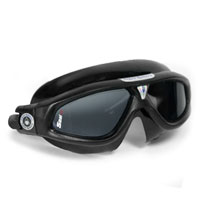 Aqua Sphere Seal XP Goggle Smoke Lens