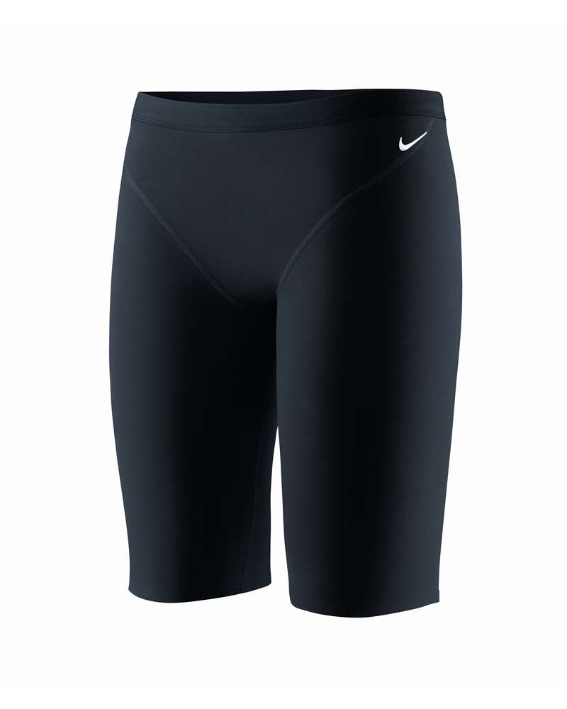 NIKE SWIM Hydra HD3 Men's Jammer