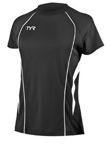 TYR Female Tech Tee