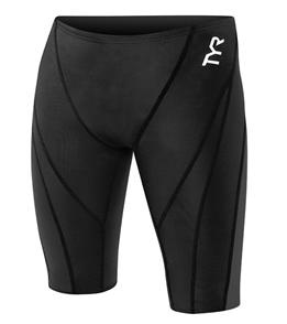 TYR Tracer Light Male Jammer TLJA6A
