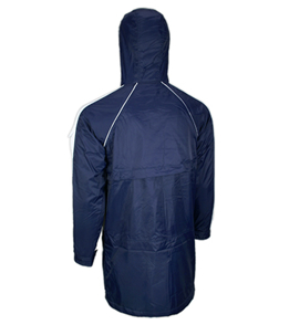 SWIM ZONE PARKAS- SALE MORE THAN 70% OFF!!!! There are many color and size choices to choose from. However, call us if you do not see the color you need.