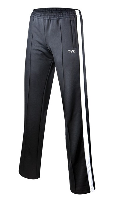 d24d76956e Metro price: $29.95-$29.95 each; 12+: $26.95. TYR Women's Freestyle Warm-Up  Pants - Adult