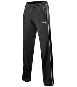 TYR Male Breakout Warm-Up Pant