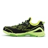 Zoot Sports Triathlon Ultra TT 6.0 Shoe (2013)