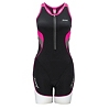 Zoot Sports Women's Ultra Tri Racesuit (2013)