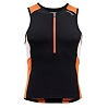 Zoot Sports Triathlon Men's Ultra Tri Tank (2013)