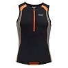 Zoot Sports Men's Male Performance Tri-Tank (2013)