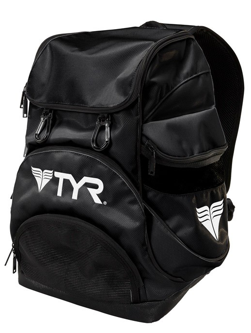 TYR Alliance Team Backpack II - 39L  LATBP2