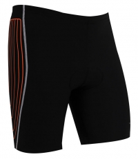 BLUESEVENTY Distance Tri Short