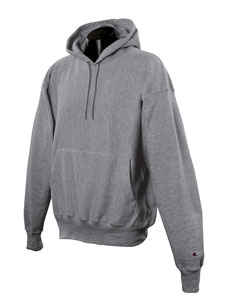 Champion Reverse Weave Hooded Sweatshirt - Metro Swim Shop