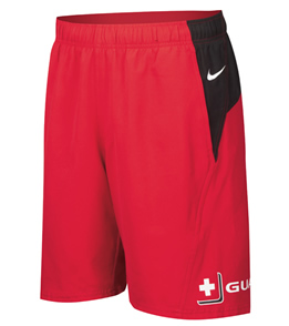 NIKE SWIM Men's Lifeguard Volley Short (S, XL, XXL Only)