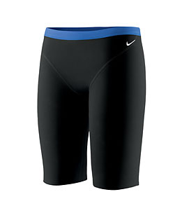 NIKE SWIM Hydra HD3 Men's Jammer (28-36 Only)