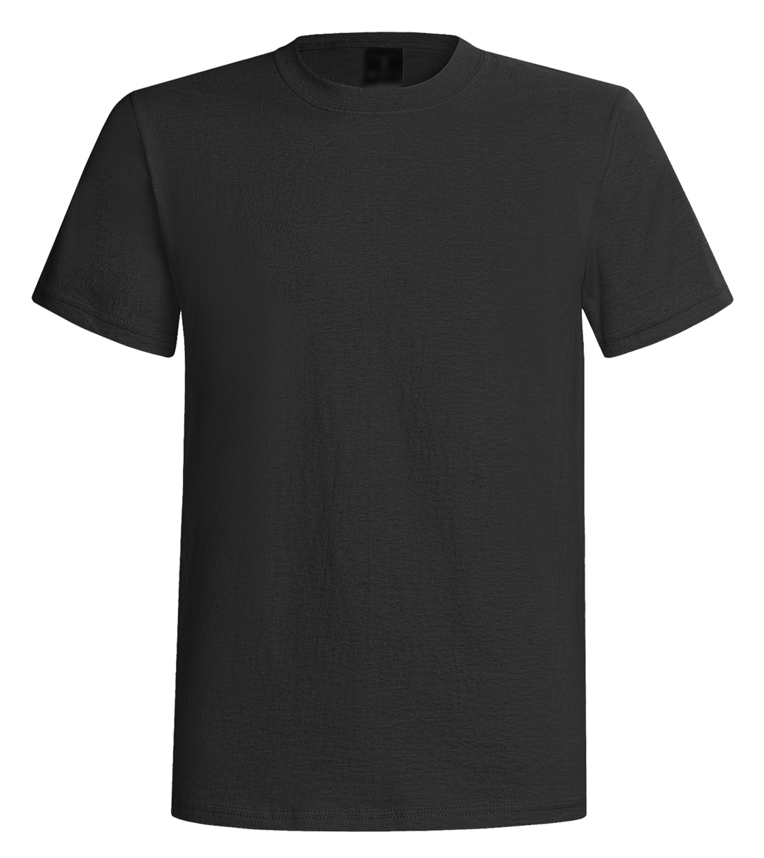 Shop top-brand wholesale t-shirts, blank hoodies, and polos at ShirtMax, the leader in bulk printable apparel. Find sweatshirts, jackets, and more at low prices!