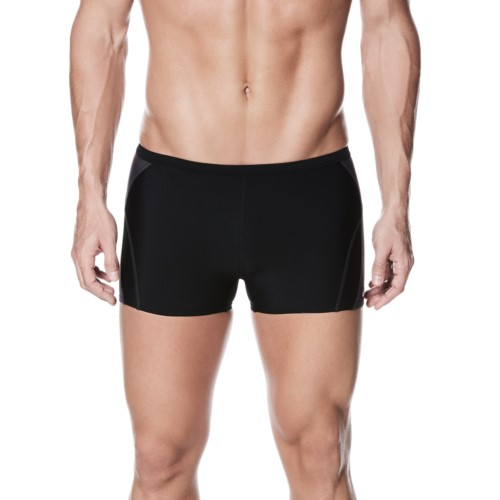 237883ab4a NIKE Poly Solids Men Swim Performance Jammer
