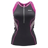 Zoot Sports Women's Ultra Tri Tank (2013)