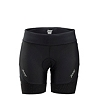 Zoot Sports Women's Performance Tri 6 Inch Short (2013)