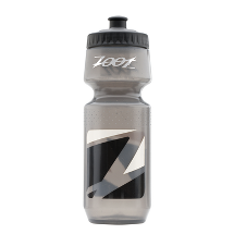 ZOOT Water Bottle