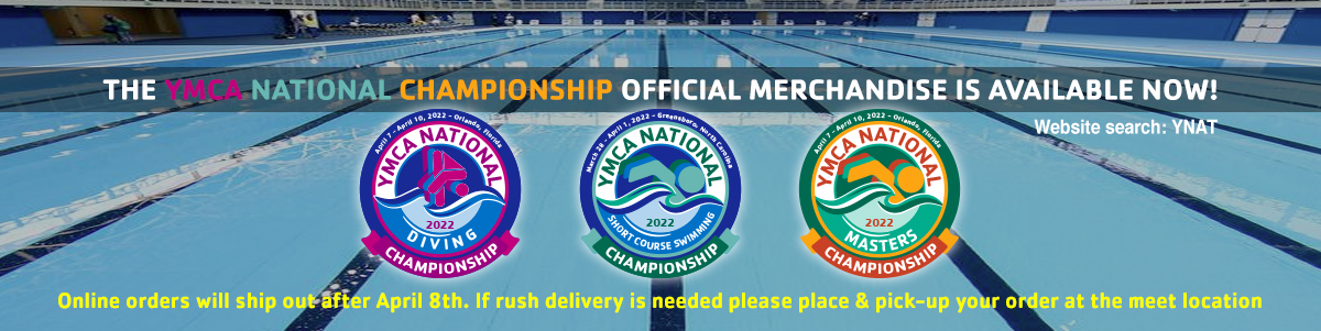 Metro Swim Shop - Best Service with Lowest Prices